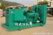 广西二手发电机组出售,租赁