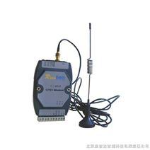 集智达智能无线通讯模块 R-8552/8554 GPRS Modem