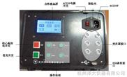 ZDR-GS-高速记录仪