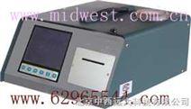 汽车尾气分析仪/检测仪/测定仪  MX4-QRO-401