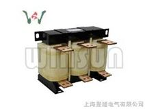 可替代西门子出线电抗器(配用于6SE70变频器)