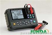 蓄电池测试仪HIOKI 3554,日本日置HIOKI3554电池测试仪