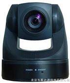 HD1080i/720p韦斯科技录播专用高清摄像机WIS-HDM30