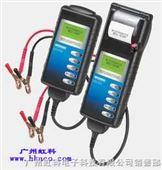 MDX-600 系列蓄电池电导测试仪/电瓶电路系统检测仪
