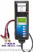 密特(Midtronics)MDX-641P蓄电池电导测试仪/电瓶电路系统检测仪