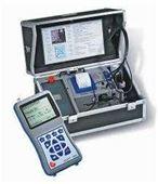 ecom-J2KN多功能烟气分析仪