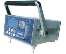 BX700氧气分析仪