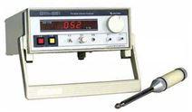 GXH-3051便携式红外线分析仪