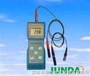 涂层测厚仪CM-8822,国产涂层测厚仪CM-8822