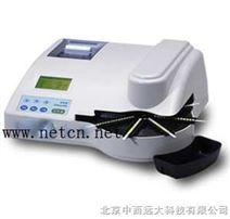 优利特尿液分析仪300(国产)