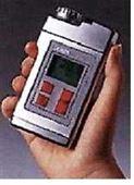 Pac III 智能单一气体检测仪,气体报警器