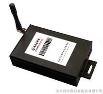 特价800元GPRS无线传输模块(工业级,支持双频GSM/GPRS)
