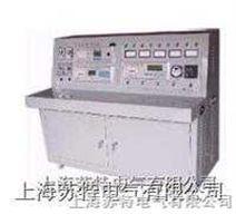 电力变压器绕组测试仪
