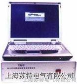 ST-RX2000频响法变压器绕组变形测试装置