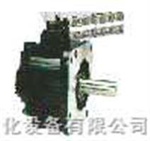 安川变频器YASKAWA安川伺服马达,驱动器全系列