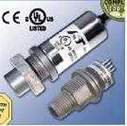 美国AST4200工业级面板专用压力传感器