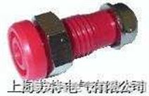 压接式接线柱