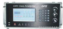 在线式微量氧气分析仪