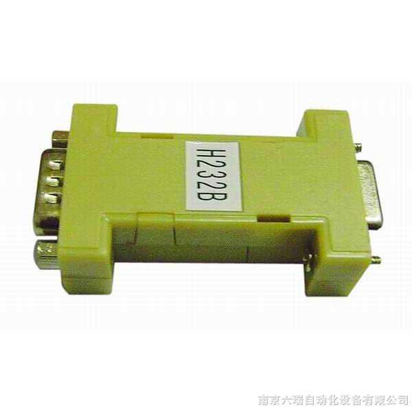 H232B工业级RS232光电隔离器
