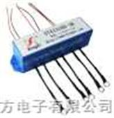 电度表专用三相电流互感器