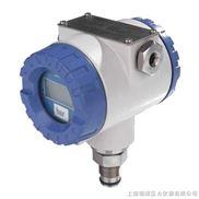 供应PT124B-282|压力变送器|气压传感器|智能防爆压力变送器