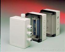 防水接线盒 风电接线盒