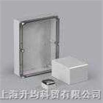 防水接线盒 防水配电箱