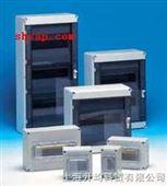 防水接线盒 防水配电箱  防水分线盒