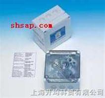 防水防腐接线盒 防水配电箱