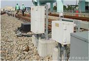 防水防腐接线盒 防水配电箱 接线盒