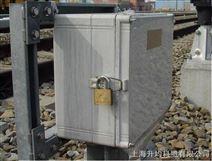 防水防腐接线盒 防水配电箱 接线盒  污水处理配电箱