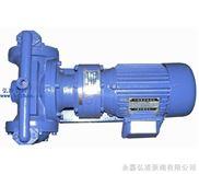 DBY型-DBY型电动隔膜泵