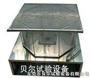 电池燃烧试验机,燃烧试验机,电池测试仪-贝尔专业生产
