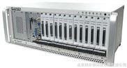 PXI采集卡7314(3U 14槽PXI/Compact PCI仪器机箱)