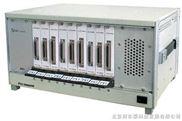 PXI采集卡7310(3U 10槽PXI/Compact PCI仪器机箱