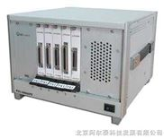 PXI采集卡7306(3U 6槽PXI/Compact PCI仪器机箱)