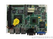 PVT-3270-3.5寸凌动Atom主板低功耗无风扇设计,多串口