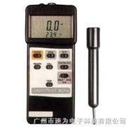 CD-4303-电导计CD-4303