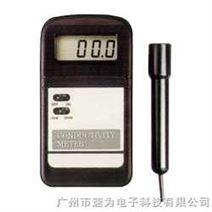 电导计CD-4302