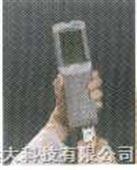 血气分析仪(美国).