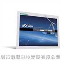 MXview Lite——基于便捷的网页浏览器的网络管理软件