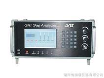 GRI-9003在线式微量氧气分析仪