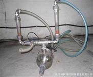 武汉防尘试验设备价格,防水试验设备生产商