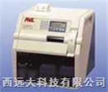 血气分析仪+
