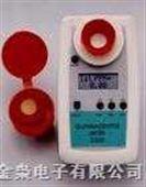 戊二醛检测仪 戊二醛分析仪