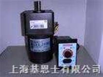 台湾世协电机(小电机)、马达等SESAMEMOTOR一级代理—上海销售中心