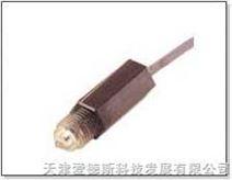 GEMS ELS-1100光电液位开关
