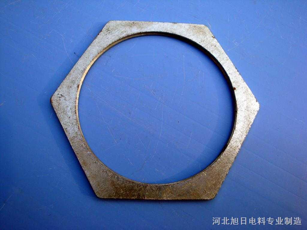 主要产品有:建筑电工用(穿线管专用):pvc86开关盒,pvc接线盒,盖板,螺