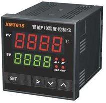 XMT625智能PID调节器