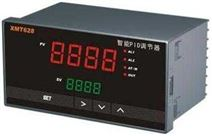 XMT628智能PID调节器